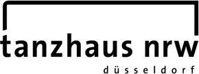 Tanzhaus NRW - Abteilung für Bildungsforschung