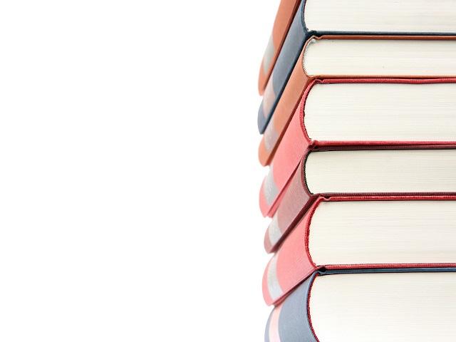 Online-Lehrbuch Jugendforschung