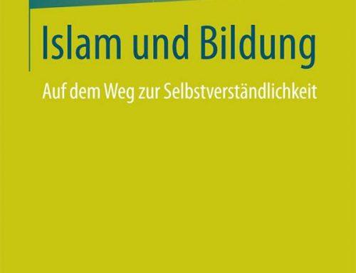 Islam und Bildung (2018)