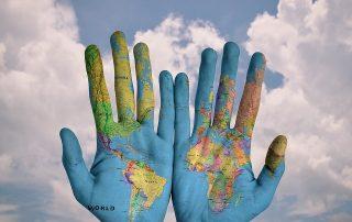 Bildungssoziologie online international - Entwicklung und Umsetzung eines Lehrkooperationsangebotes mit ausländischen Partneruniversitäten