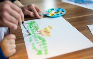 Absolventen von Waldorfschulen - Eine empirische Studie zu Bildung und Lebensgestaltung ehemaliger Waldorfschüler