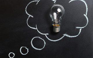 Bildungsforschung eLearning - LeLeCon