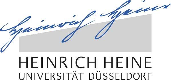 Bildungsforschung & Bildungsmanagement in Düsseldorf Logo