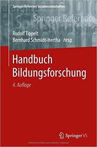 Bildung,Kultur und Lebensstile, Heiner Barz