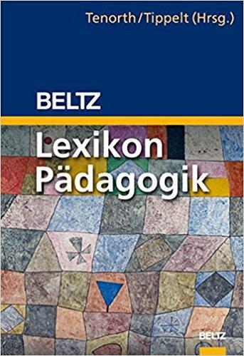 Adoleszenz und Identität im Lebenslauf, Heiner Barz
