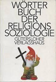 Christentum, Heiner Barz