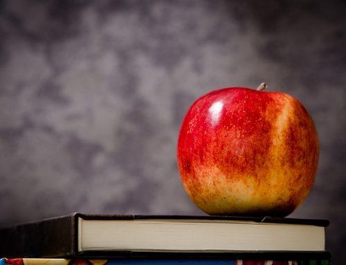 """Landesprogramm """"Bildung und Gesundheit"""""""