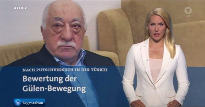 Gülen-Bewegung, Heiner Barz,