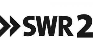 SWR 2 Logo