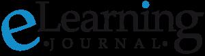 eLearning Journal Logo