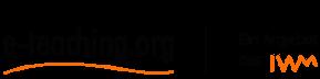 eTeaching.org Logo